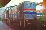 AMTK 46
